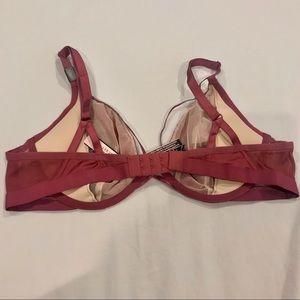 Victoria's Secret Intimates & Sleepwear - Victoria's Secret Very Sexy unlined plunge bra